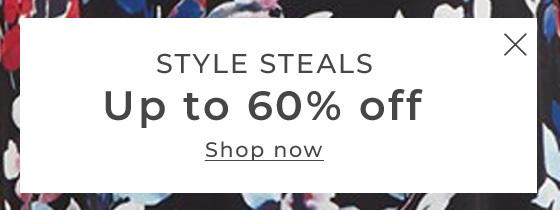53a1cbd9128 Women s Clothes Sale