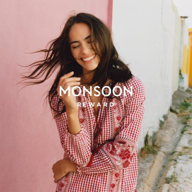 ce3a1ce602289 Monsoon