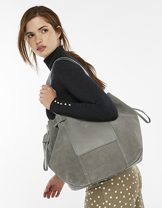 3eb225bec9 Bags For Women