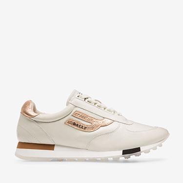 10f50cabf Women s Designer Shoes