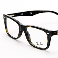254ffabb8c1a Glasses Direct ™ - 2 Pairs From £19 - As Seen on TV