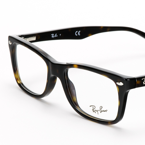 0ebbfd46e67bd Glasses Direct ™ - 2 Pairs From £19 - As Seen on TV