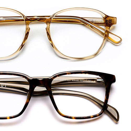 237354c67cbf0 Glasses Direct ™ - 2 Pairs From £19 - As Seen on TV
