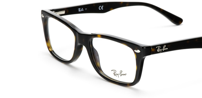 8d7265bb69624a Glasses Direct ™ - 2 Pairs From £19 - As Seen on TV
