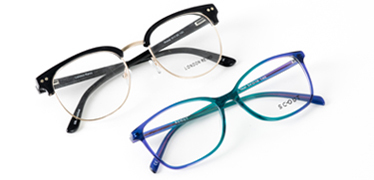 5c23083595e Glasses Direct ™ - 2 Pairs From £19 - As Seen on TV