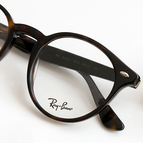 20295de917a Designer Boutique Glasses from iconic brands from £69