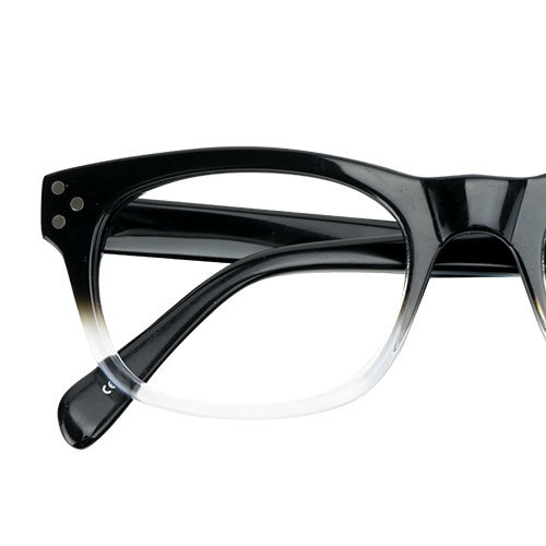 f0ece987fcd Glasses Direct ™ - 2 Pairs From £19 - As Seen on TV