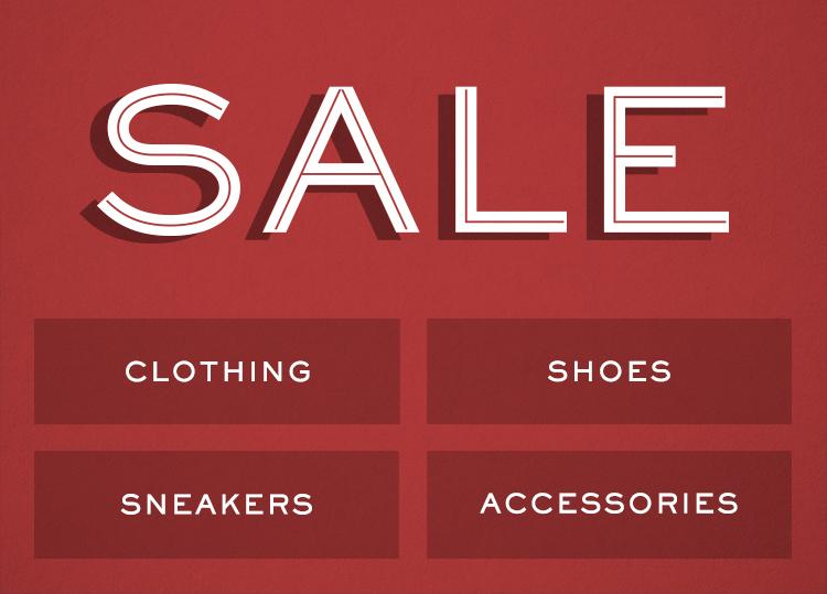 09968e2e6 Men's Designer Sale - MR PORTER