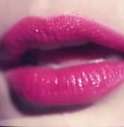 Semi LipstickNars Matte LipstickNars Schiap Matte Cosmetics Semi Schiap Cosmetics sdhrCtQx