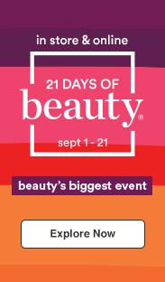 Calendario 21 Day Fix.21 Days Of Beauty Event Ulta Beauty