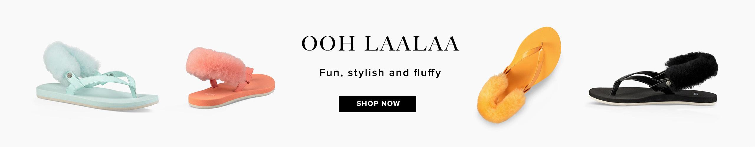 Shop girls' styles