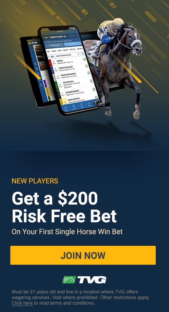 Kentucky Derby Betting 2019 Bet Online Picks Tips Tvg Com