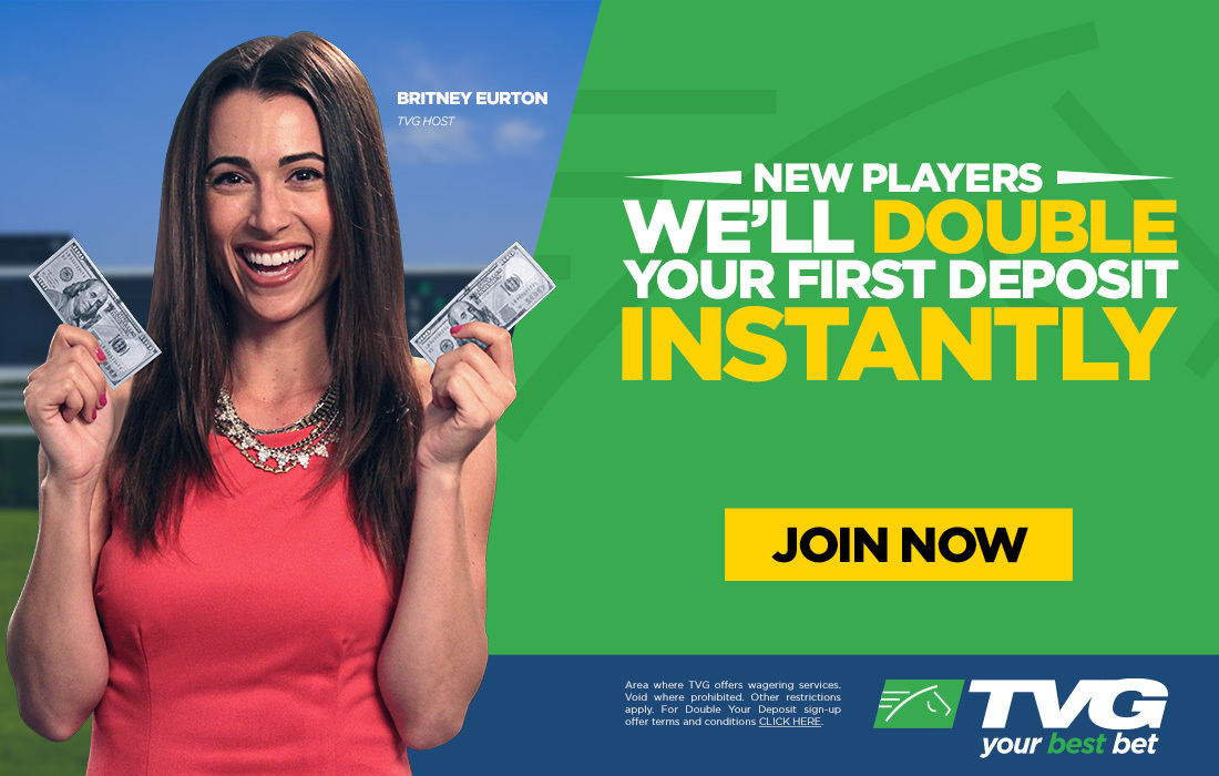 Best gambling joining offers gulf shores casino