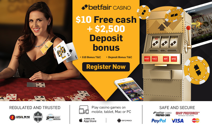 Betfair casino mobile android procter and gamble skin care product logos